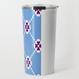 Bluey Huey Travel Mug