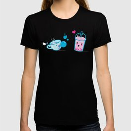 Serendipi-Teas T-shirt