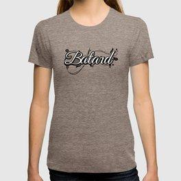 Batard Graphique T-shirt