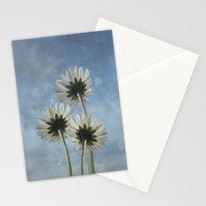 Summer romance Stationery Cards
