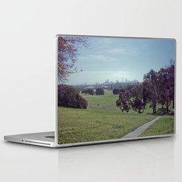 Sydney Skyline Laptop & iPad Skin