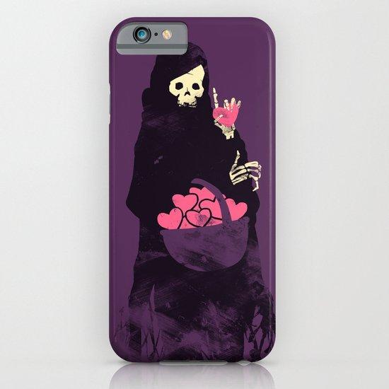 It's a Trap iPhone & iPod Case