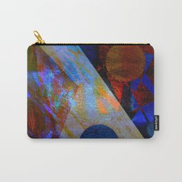pattern 69 # Carry-All Pouch