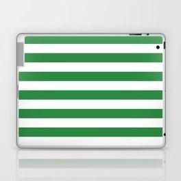 Celtic Glasgow 2012 Laptop & iPad Skin