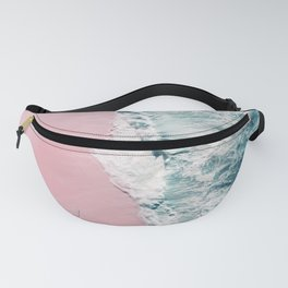 sea of love II Fanny Pack
