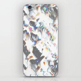 MIND II // iPhone Skin