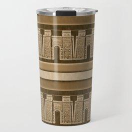 ISHTAR GATE Travel Mug
