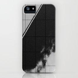grd iPhone Case
