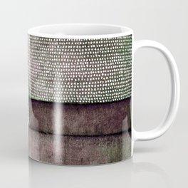 Morganite Coffee Mug
