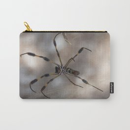 Spider 1 | Picture A Carry-All Pouch