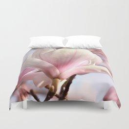 Magnolia 126 Duvet Cover