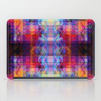 aztec iPad Cases featuring Aztec by deff