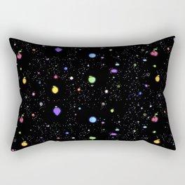 FROOT Rectangular Pillow