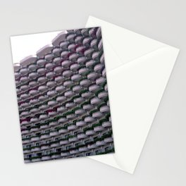 arch1 Stationery Cards