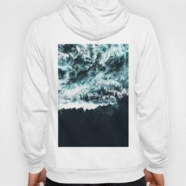 Oceanholic #society6 #decor #buyart Hoody