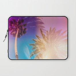 LA Dreaming Laptop Sleeve