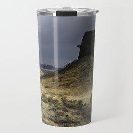 Landmark Travel Mug