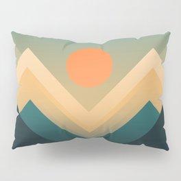 Inca Pillow Sham