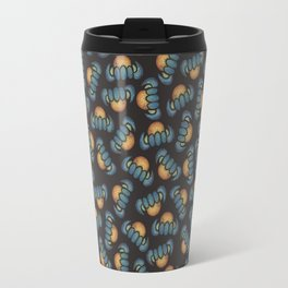 daybreak Travel Mug
