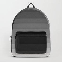 13 Shades Of Grey Backpack