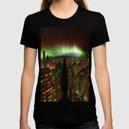 Overlook T-shirt
