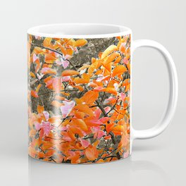 Végétal - Arbre 1 Coffee Mug
