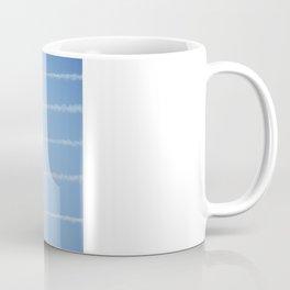 The Thunderbirds Coffee Mug