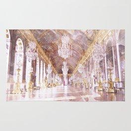 Palace Ballroom Rug