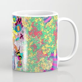 Magical Fantasy Coffee Mug