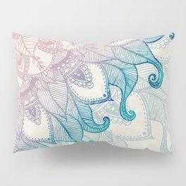 Sweet Pillow Sham