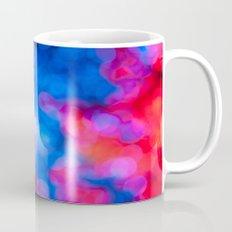 01 - OFFFocus Mug
