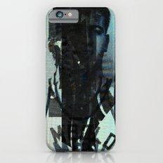 003 Slim Case iPhone 6s