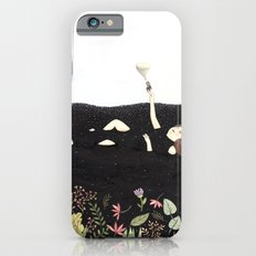 I'll Probably Survive This iPhone 6 Slim Case