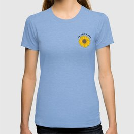 Sunflower Power T-shirt