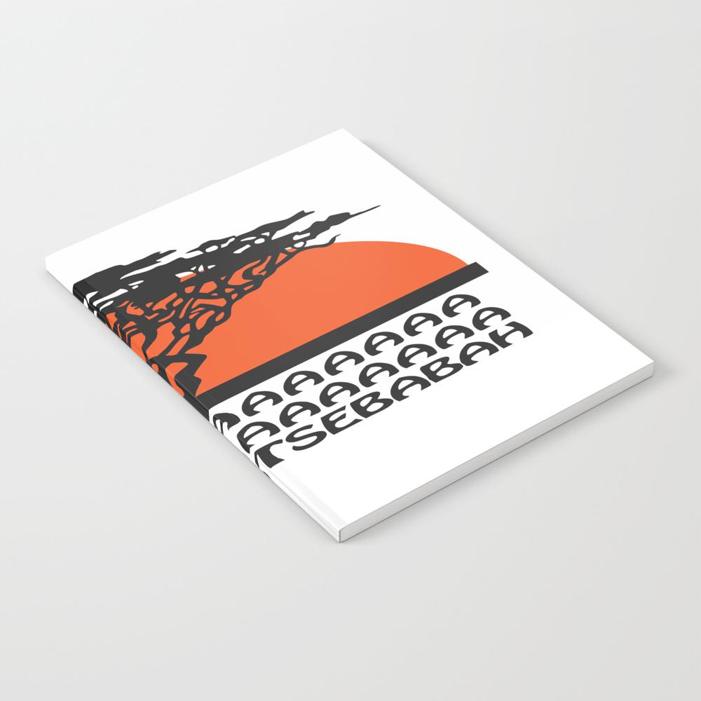 The Lion King Notebook by Journeystill NBK8919435
