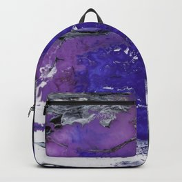 THE DEEP Backpack