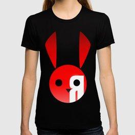 Team Reverb Revolution T-shirt