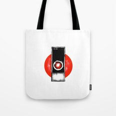 My Apologies. Tote Bag