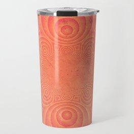 Mélange Travel Mug