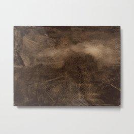 Landscape 5 Metal Print