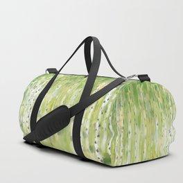 The Birch Grove Duffle Bag