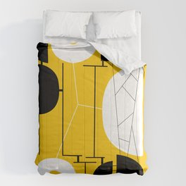 It's complicated Comforters