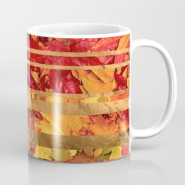 Autumn moods n.16 Coffee Mug