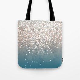 New Colors X Tote Bag