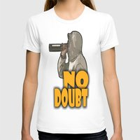 basketball T-shirts featuring BASKETBALL  by Robleedesigns