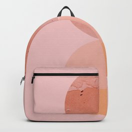 Abstraction_planets Backpack