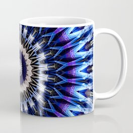 The North Star Coffee Mug