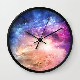 Randevu Wall Clock
