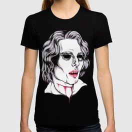 Lestat T-shirt