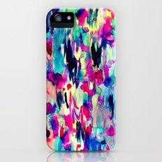 Tango Slim Case iPhone (5, 5s)